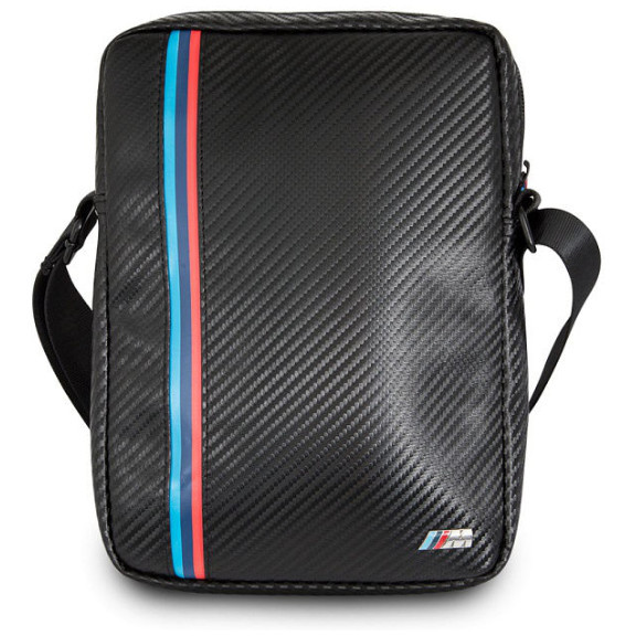 82369fe6e4e6 Купить Сумка CG Mobile BMW M-Collection Bag PU Carbon для планшетов ...