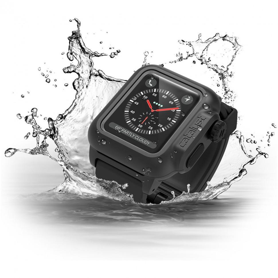 Huawei представила флагманский honor v дизайнеры оставили крепления для ремешков без изменений на всех моделях часов apple, поэтому комбинировать аксессуары можно бесконечно!