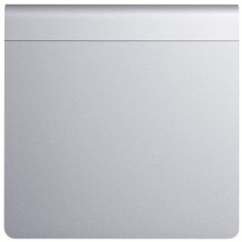 Apple Magic Trackpad, цвет Серебристый (MC380ZM/A)